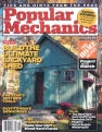 Better Barns is featured in Polular Mechanics