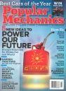Better Barns is featured in Popular Mechanics