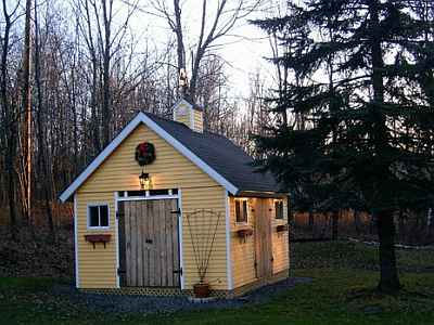 index.php/distinctive-barn-shed-designs.html